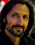 Thom Rivera