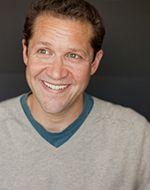 <a href='http://www.emasla.com/staff-members/michael-yurchak/'>Michael Yurchak</a> :