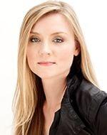 Marisa Van den Borre :